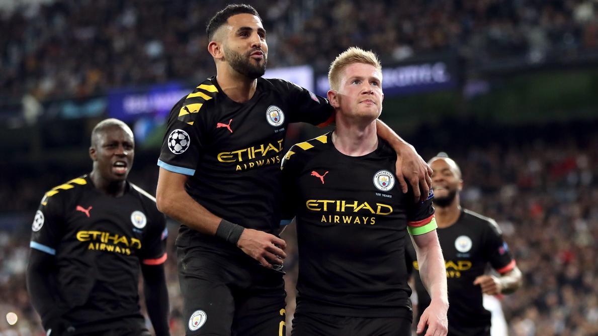 Les clubs de Premier League réitèrent leur envie de finir la saison