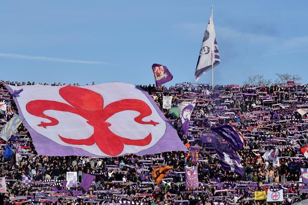 3 joueurs et 3 membres du staff positifs — Fiorentina