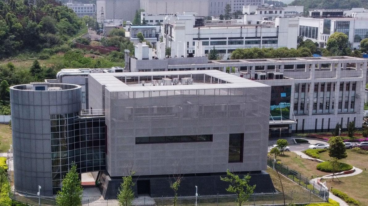 Un nouveau cas de Covid-19 à Wuhan