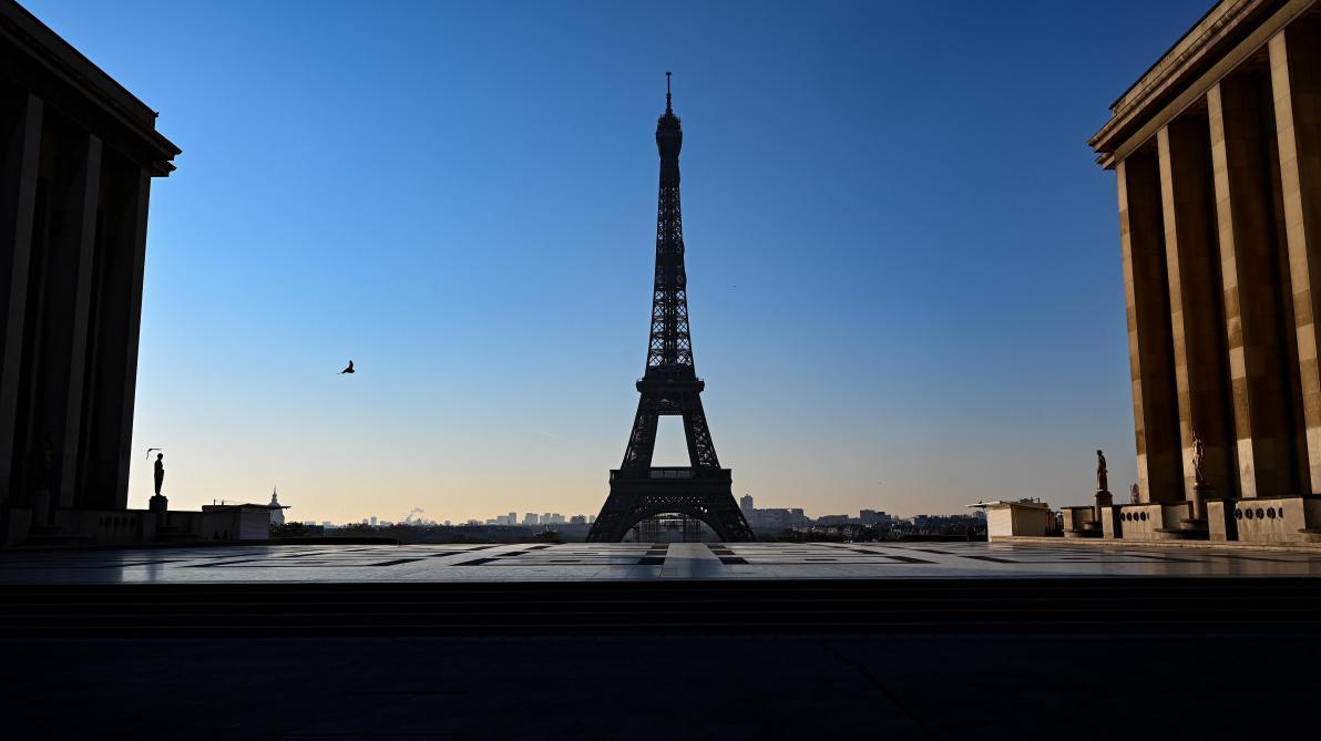 France : réouverture des frontières intérieures de l'Europe à compter du 15 juin 2020
