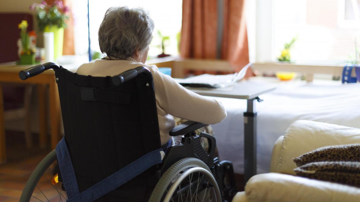 Un économiste belge propose une «taxe corona» uniquement pour les personnes âgées