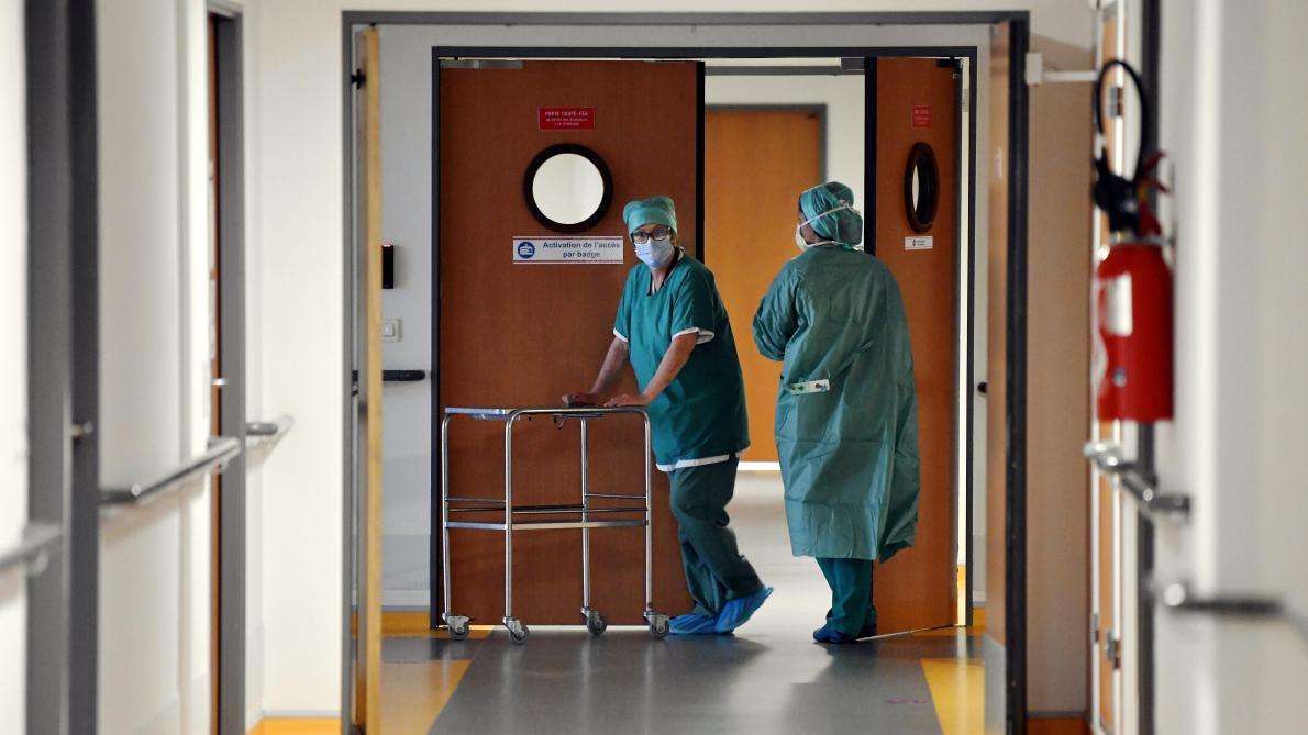 Coronavirus: 31 nouveaux décès et 47 nouvelles hospitalisations en Belgique