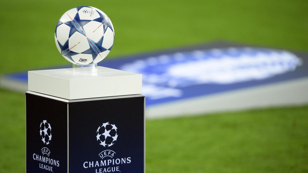 L'UEFA n'exclut aucune option pour la Ligue des Champions