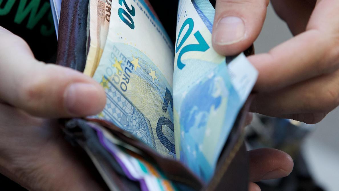 TVA à 6% pour l'Horeca, chèque consommation de 300 euros…: une série de nouvelles mesures validées par le «superkern»