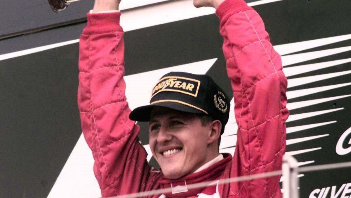 Médias: Michael Schumacher s'apprête-t-il à subir une nouvelle opération?