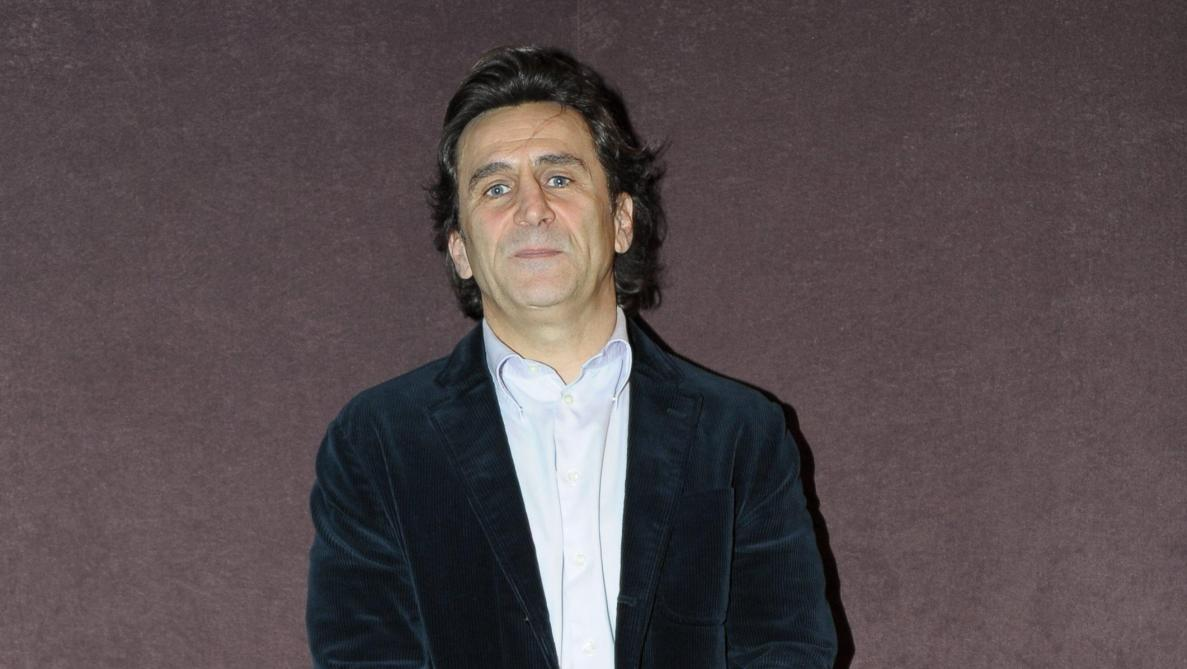 Alessandro Zanardi transféré en centre de rééducation — Course