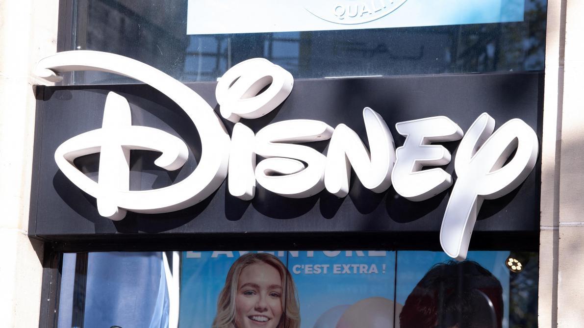 Disney repousse les sorties de