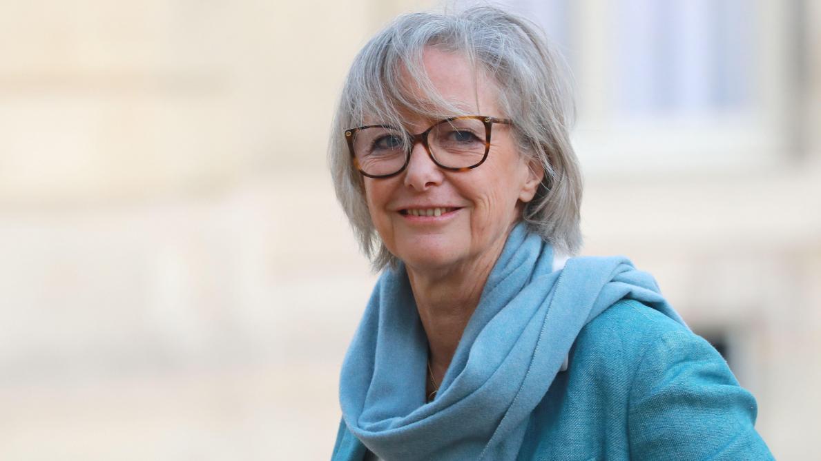 Le gouvernement au complet après la nomination de onze secrétaires d'État — France