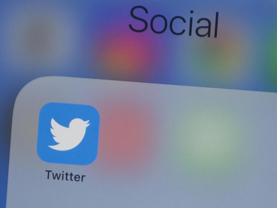À 17 ans, il est inculpé pour le piratage de Twitter — USA