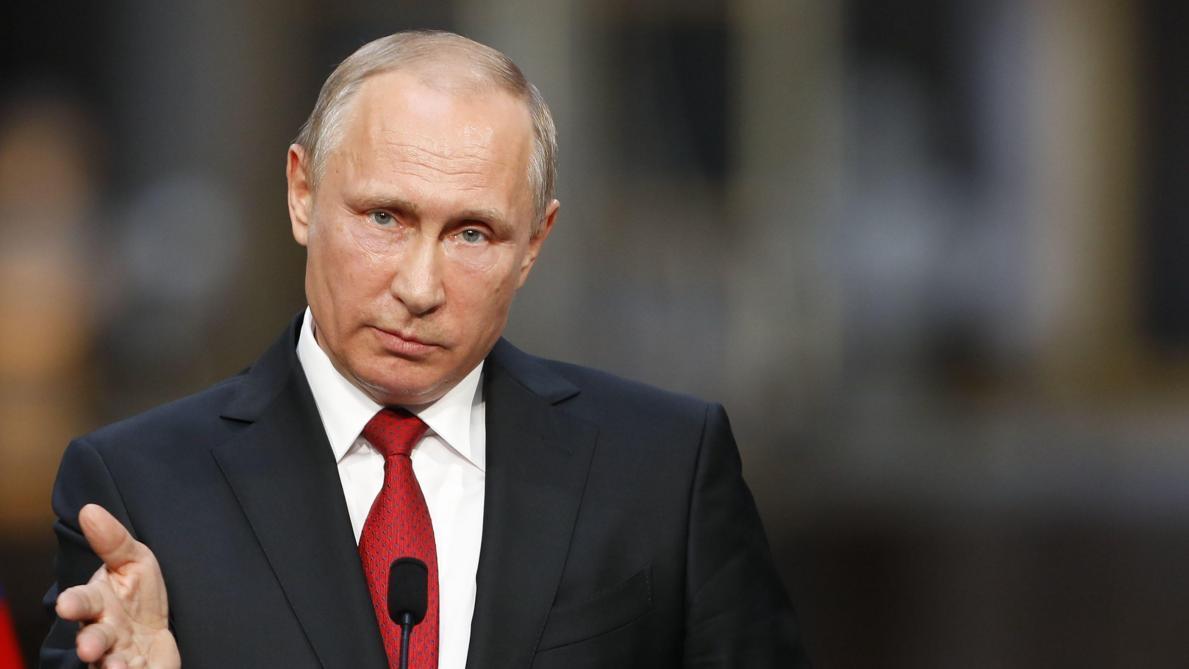 COVID-19 : un vaccin russe disponible dès janvier 2021 ?