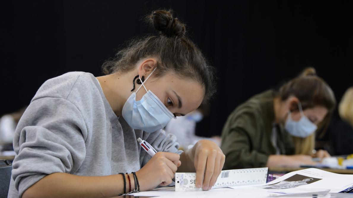 Les universités lyonnaises à la peine dans le classement de Shanghai