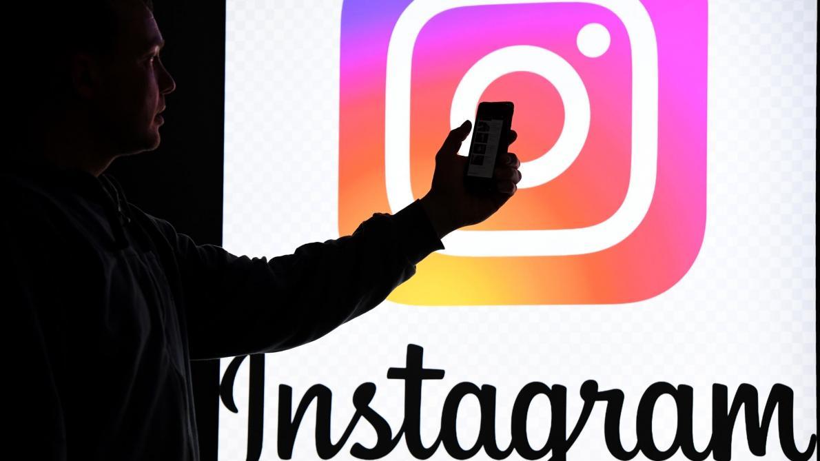 Fuite possible de 235 millions de profils de médias sociaux