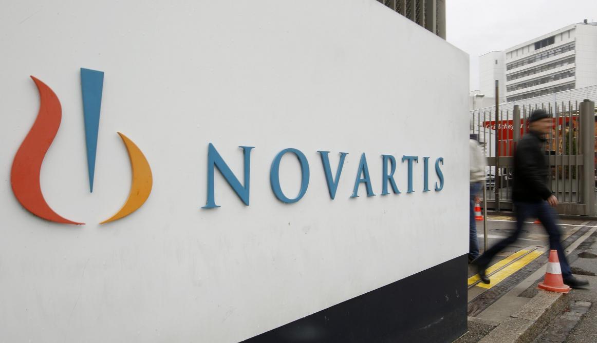 Trois laboratoires sanctionnés à 444 millions d'euros pour