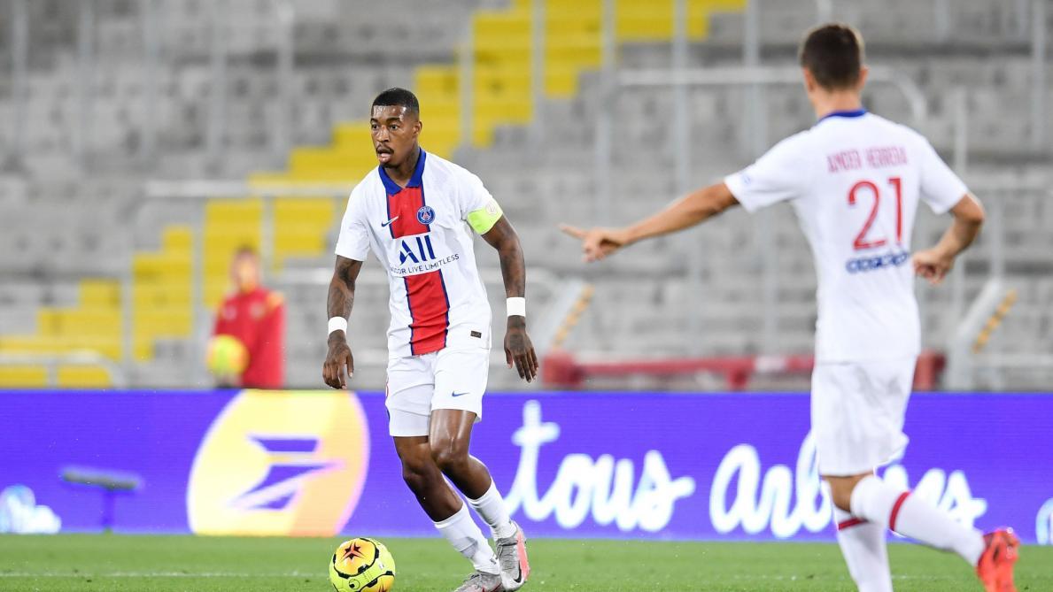 PSG - OM : Neymar, grande nouvelle pour le Paris SG avant Marseille !