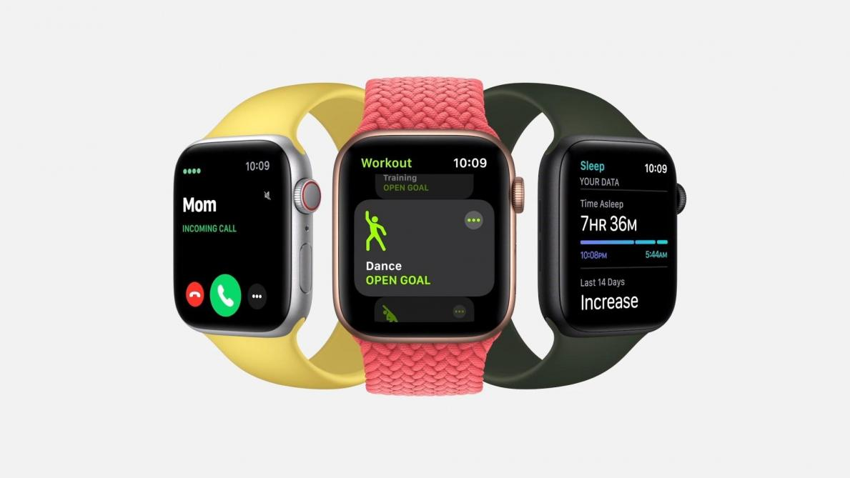 Apple va commercialiser une montre connectée «low-cost»