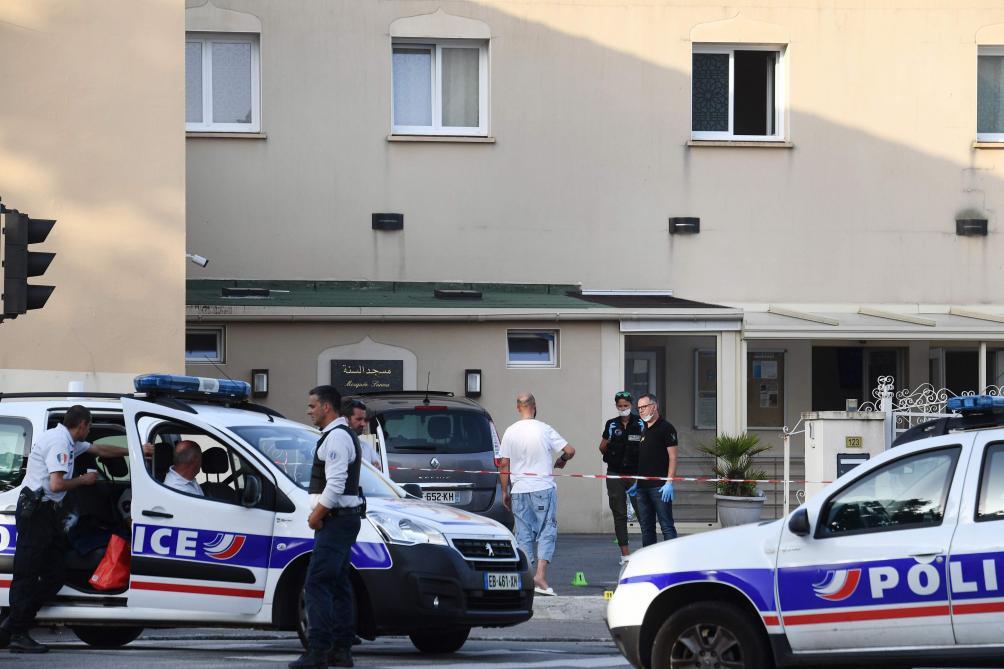 Quintuple meurtres de Noisy-le-Sec : qu'a-t-il bien pu se passer ?