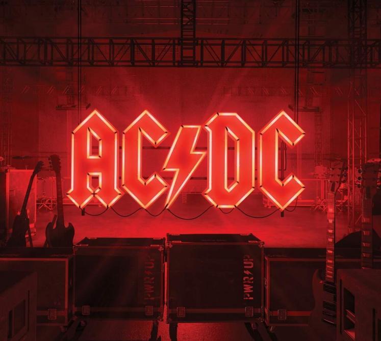 Alors, il vaut quoi, le nouvel album d'AC/DC ?