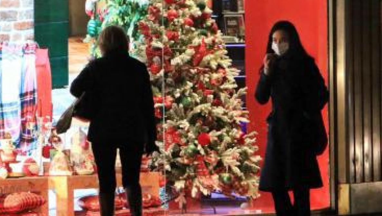 Coronavirus: France, Angleterre, Allemagne... comment l'Europe se prépare à Noël