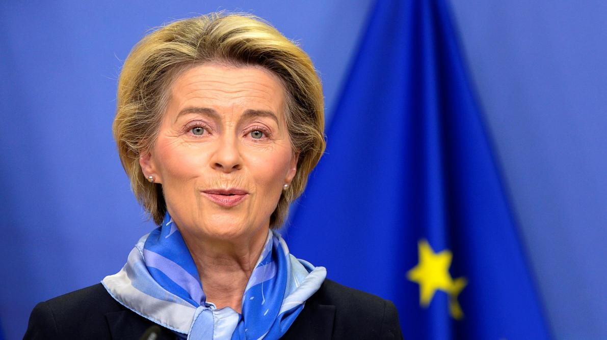 Un accord d'investissement sino-européen sans doute conclu cette semaine-source