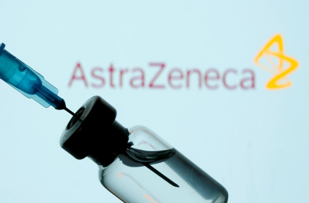 Coronavirus Astra Zeneca défend l'efficacité de son vaccin chez les plus de 65 ans