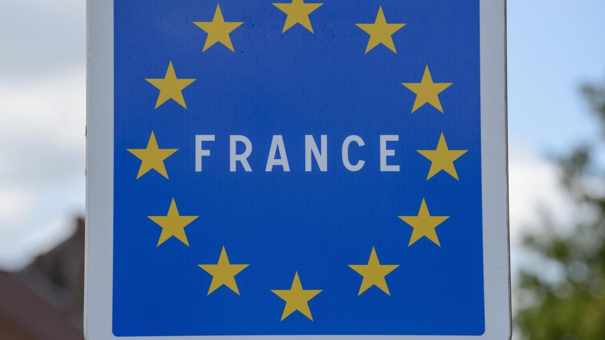 Les frontaliers doivent-ils se faire tester pour aller en France ?