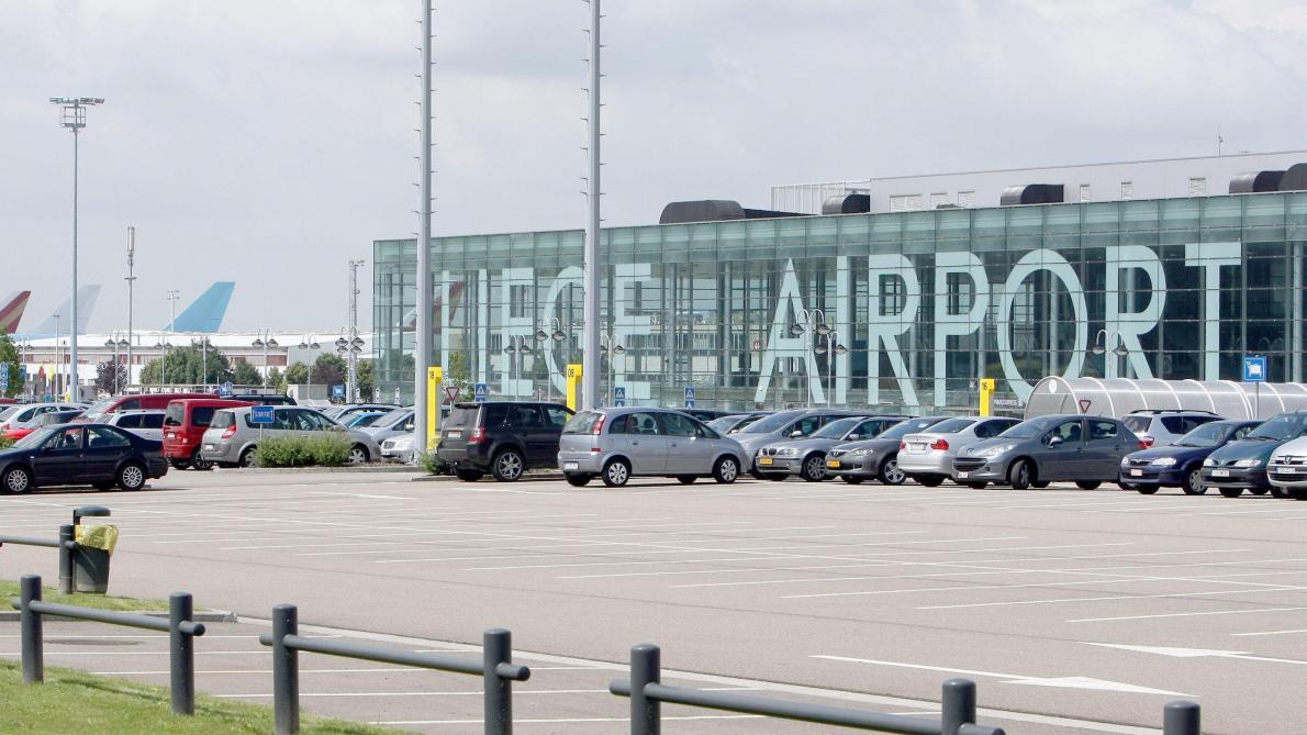 Le conseil d'administration de Liege Airport veut «maintenir la confiance» après le licenciement de son CEO - Le Soir