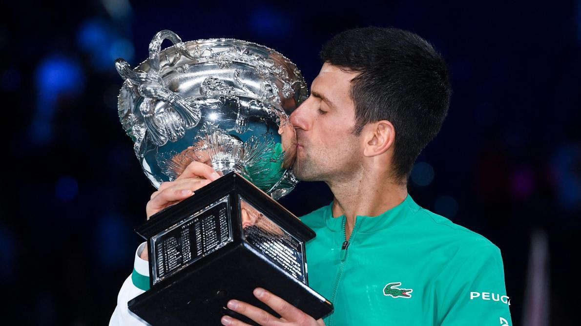 Novak Djokovic - 7 - Page 11 B9726206980Z.1_20210221121451_000+GHJHL2RIR.2-0