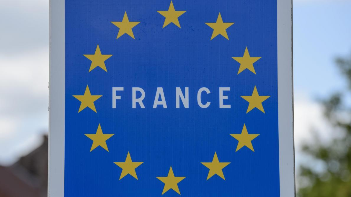 Nouvelles mesures dans le Pas-de-Calais: ce qui change pour les Belges qui s'y rendent - Le Soir