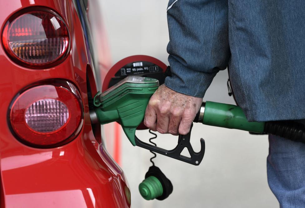 Neuf pays européens dont la Belgique réclament un clap de fin pour la voiture thermique - Le Soir