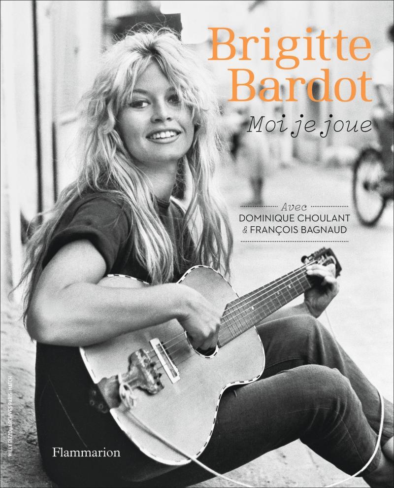 Brigitte Bardot Je N Ai Plus Envie De Chanter Le Soir Plus