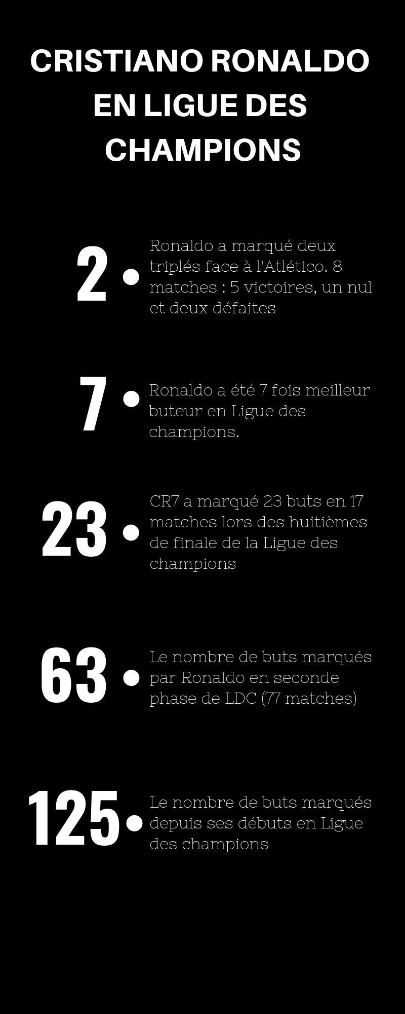 stats sur les rencontres en ligne rencontres KC POF