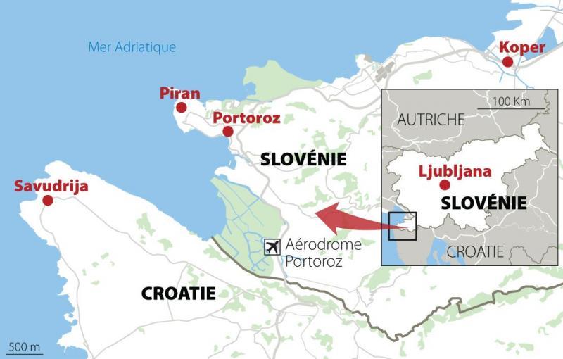 Slovénie datant en ligne