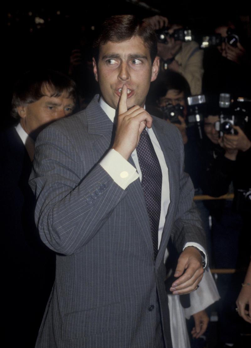 la vérité sur les rencontres en ligne Epstein