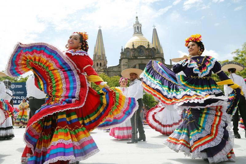 Sites de rencontres au Mexique
