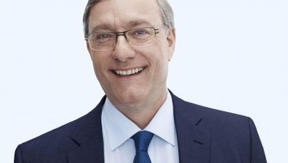 Etterbeek baisse encore ses impôts