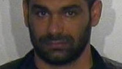 L'un des hommes les plus recherchés de Belgique a été interpellé en Albanie