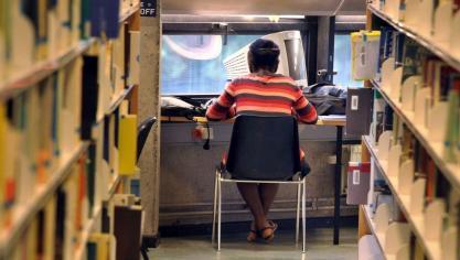 Deux universités belges dans le top 100 mondial