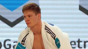 Mondiaux juniors de judo  Matthias Casse (-81 kg) sacré champion du monde  et Gabriëlla Willems (-70 kg) en bronze b3f34b0c5a8