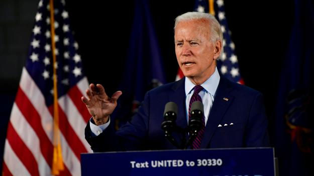 USA-ELECTION_BIDEN