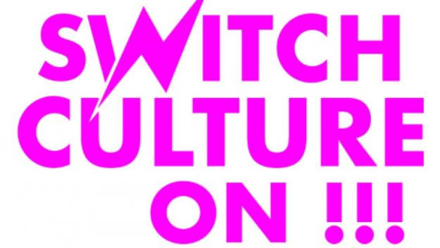 Switch Culture On!