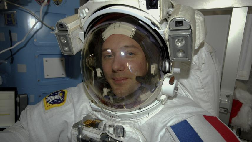 ESA is recruiting astronauts: right here is the needed profile